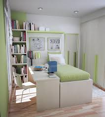 Bedroom Art Ideas by Bedrooms L Shaped Office Desk Bedroom Art Ideas L Shaped Twin