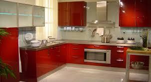 New Kitchen Design Trends by Kitchen Design Top 20 Photos U0027 Collections For Modern Kitchen
