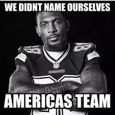 Cowboys Saints Meme - dallas cowboy memes for losing elegant pictures ✠25 best memes