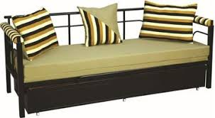 buy sofa bed online metal cots online in chennai