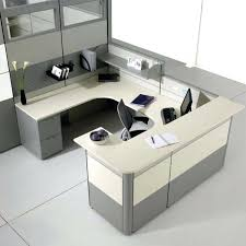 Ikea Office Desks Uk Office Furniture At Ikea Modern Cubicle Modular Office Furniture