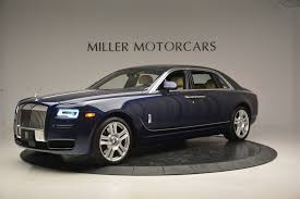 roll royce 2017 interior 2016 rolls royce ghost ewb stock r396 for sale near westport ct