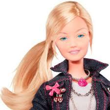 human barbie doll eyes human barbie doll no makeup selfie mugeek vidalondon