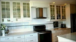kitchen cabinets planner ikea kitchen cabinets planner us bathroom design bathroom
