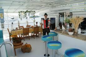 interior design view german themed decorations decor modern on