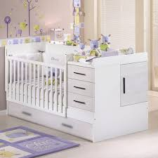 chambre evolutive sauthon ophrey com lit bebe winnie sauthon prélèvement d échantillons et