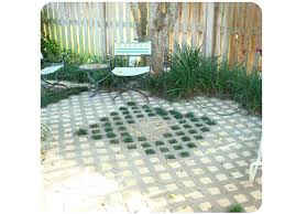 cinder block furniture backyard 1000 images about cement block on