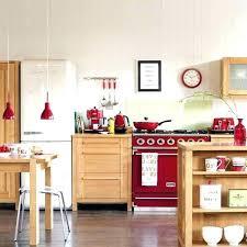 kitchen accessories ideas kitchen decor kitchen decor ideas and kitchen