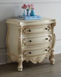 Sears French Provincial Bedroom Furniture by Nicolette Cream Bedroom Furniture For The Home Pinterest