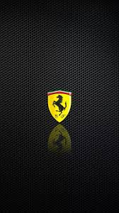 ferrari horse logo 27 best ak 69 images on pinterest hiphop dj and jewelry