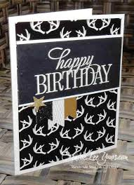 93 best cards happy birthday everyone images on pinterest