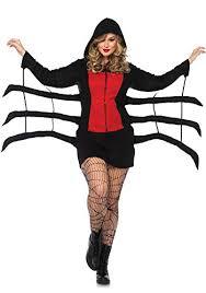 Size 4x Halloween Costumes Goddess Greek Goddess Size Costume 3x 4x