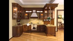 cupboards design kitchen cupboards designs youtube