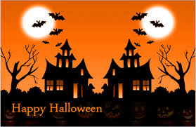 best halloween quotes images and pictures hd 2016 halloween scary wishes u0026 quotes best halloween wishes u0026 quotes
