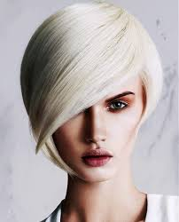 hairstyles for turning 30 30 ideas de color para el cabello white hair hair coloring and