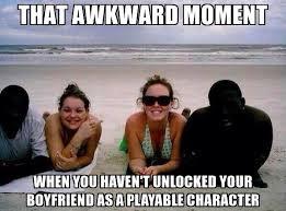 That Moment Meme - 23 boyfriend memes to tickle your love handles sayingimages com