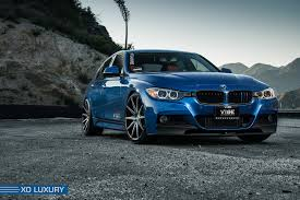 bmw m3 stanced bmw m3 f30 on gorgeous xo sydney custom wheels u2014 carid com gallery
