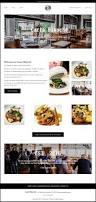 squarespace website design hamburg ny mariah magazine