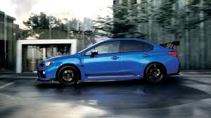 subaru wrapped subaru wrx s4 ts is a japan only nurburgring attack model
