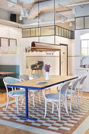 1000 ideer om crepe cafe på pinterest restauranten design