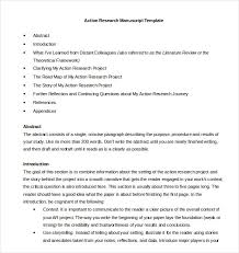 examples of outlines for research papers paper outline template apa outline format sample apa outline