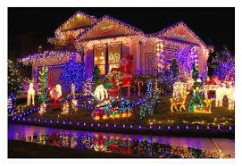 outdoor christmas decorations clearance marvelous remedygolf us
