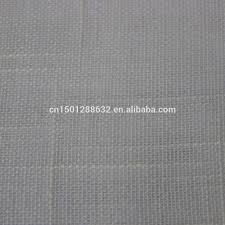 Linen Voile Curtain Fabric Sheer Curtain Fabric Sheer Curtain Fabric Suppliers And