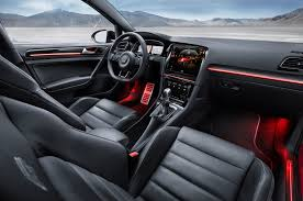 volkswagen concept interior vw golf 8 redesign 2017 wallpaper interior 2 carstuneup carstuneup