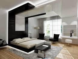chambre homme design meilleur mobilier et décoration luxe petit lit rond design