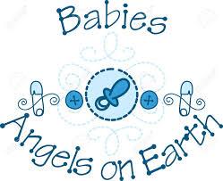 newborn baby necessities baby necessities clip cliparts