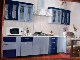 Price To Install Kitchen Cabinets Cost To Install Kitchen Cabinets Canada Ready Units Great Modular