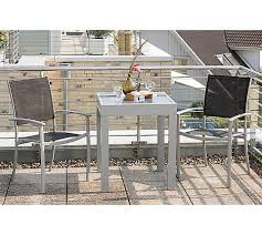 seitensichtschutz fã r balkon 94 best balkon designs images on folding chair rattan