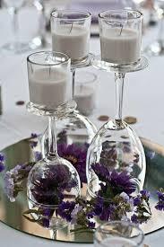 diy wedding registry diy candle holders for wedding thesecretconsul