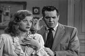 i love lucy the 20 most underrated i love lucy episodes tv galleries paste