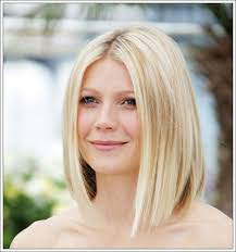 best haircut for rou 18 best medium length hairstyles for thin hair images on pinterest