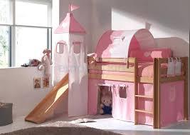 chambre fille originale lit fille original deco chambre enfant lit feerique lit lit