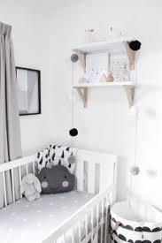 chambre bébé moderne best 20 déco chambre bébé ideas on across tapis moderne