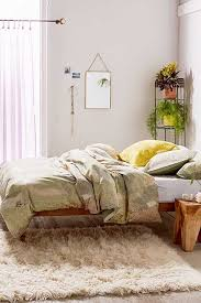 green bedding sale duvet covers sheets more