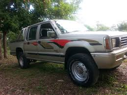 mitsubishi fuso 4x4 craigslist cars for sale in jamaica 1996 used mitsubishi l200 twin cab 4x4