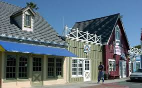Beach Cottages Southern California by Beachfront Vacation Rental Oceanside California Holiday Rental