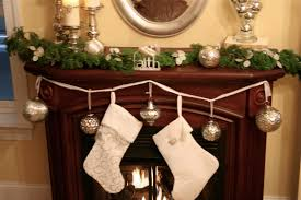 decoration ideas stunning image of christmas decoration with