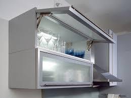 hängeschrank küche glas küchen hängeschränke nett erstaunliche ideen hängeschrank küche