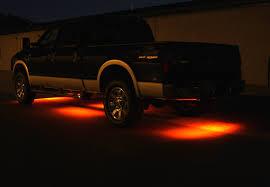 led lights for pickup trucks divine led lights for trucks exterior and style home design creative