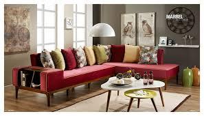 Best Furniture In San Diego Modern Sectionals Modern Furniture - Contemporary furniture san diego
