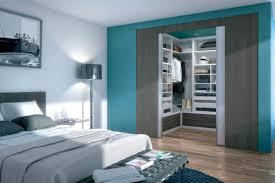 voir peinture pour chambre beau voir peinture pour chambre 1 dressing int233gr233 un design