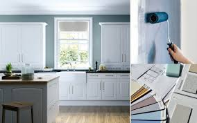 what is the best way to reface kitchen cabinets important tips to keep in mind for your kitchen cabinet