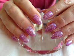 full set acrylic nails price google search paint pinterest