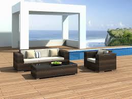 Wooden Garden Furniture Ideas Outdoor Design Outdoor Home Design Ideas Exterior House Design
