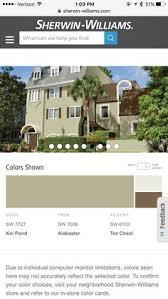 house paint colors painting services pinterest painting