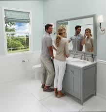 Bathroom Vanities Raleigh Nc by 97 Best Bathrooms To Make Your Friends Jealous Images On